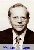 Professor William  Trager