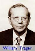 Professor William  Trager
