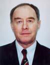 Professor Kenedy F Shortridge