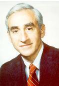 Dr. P. Roy  Vagelos