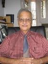 Dr. Dilip  Mahalanabis