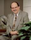 Dr. David R. Nalin