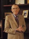 Professor Stanley G Schultz