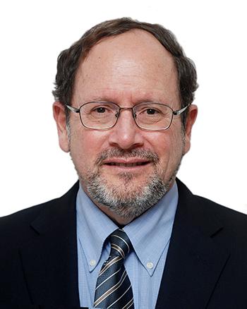 Professor John D. Clemens